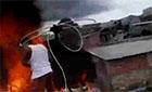 ps_videos_incendio.jpg
