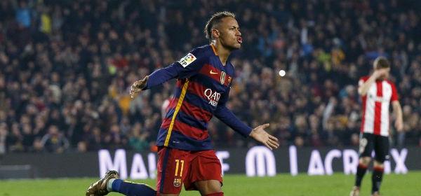 neymar aniversario 600x280.jpg