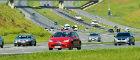 balanço estradas 140x60.jpg