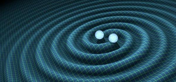 onda gravitacional 600x280.jpg
