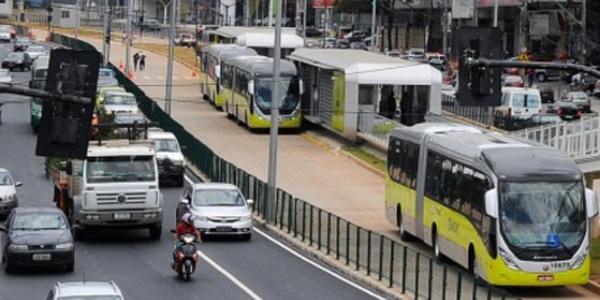 transito3.jpg