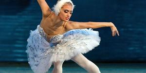 ballet-da-russia2.jpg