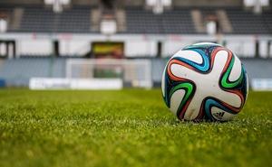 the-ball-488718_960_720.jpg