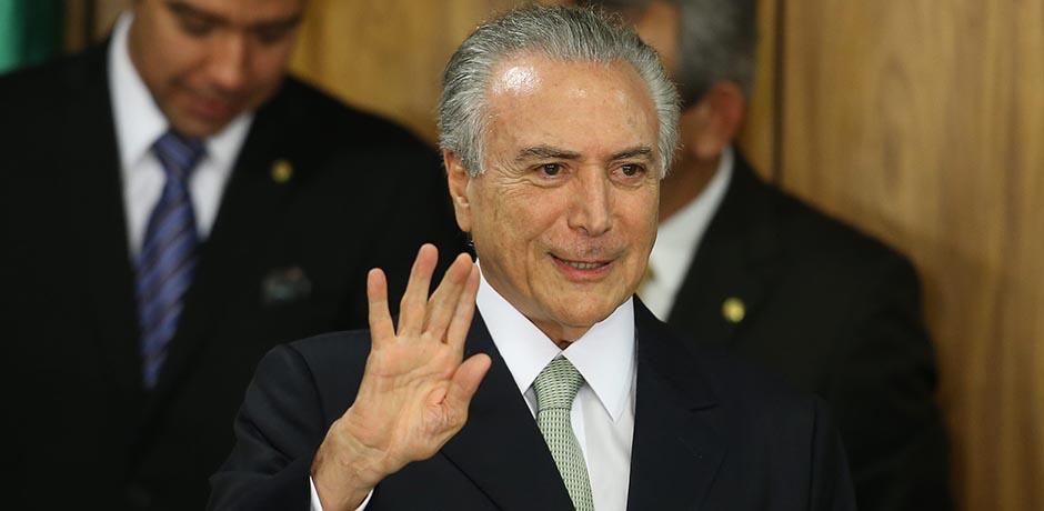 temer_DIDA SAMPAIO-Estadão Conteúdo.jpg