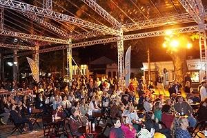 Festival-Ilhabela.jpg
