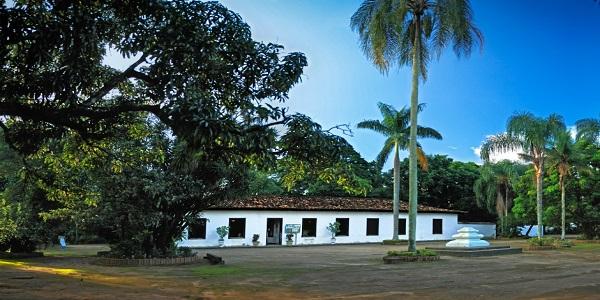 Museu Monteiro Lobato.jpg