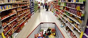 supermercado 300x130.jpg