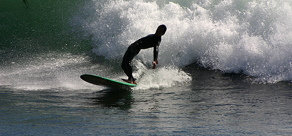 surfing-series-3-1478368.jpg