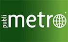 metro-rs.jpg