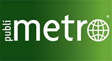 metro-mg.jpg