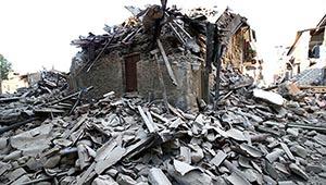 italia terremoto 300x170.jpg