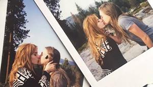 Bella Thorne 300x170.jpg