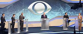 debateband.JPG