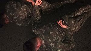 soldados maconha 300x170.jpg