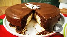 torta prestigio 215x120 (1)(1).jpg