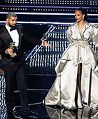 Rihanna e Drake 140x170.jpg