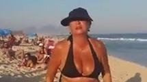 ofende praia 215x120.jpg