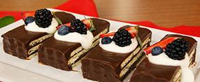 torta chocolate 290x120.jpg