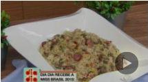 arroz carreteiro 215x120.jpg