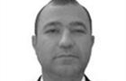 presidiario vereador140x90.jpg
