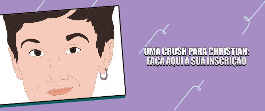 inscricao-crush.jpg