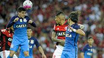Corinthians ficou no empate por 2 a 2 com o Flamengo Marcelo Cortes Fotoarena Estadão Conteúdo 215x120.jpg