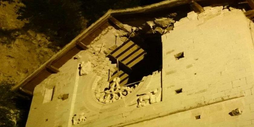 terremoto italia.jpg