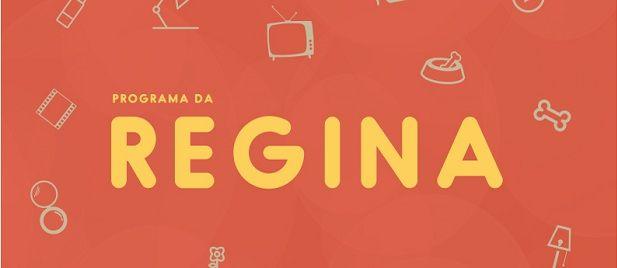 P Regina.jpg