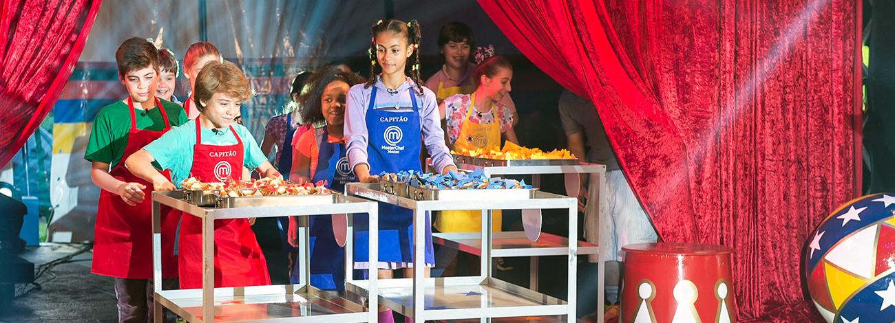 Junior_Master_Chef_0299.jpg