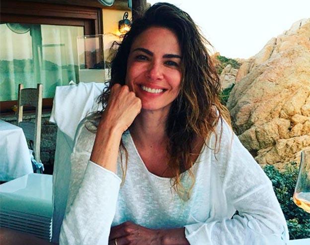 Luciana Gimenez 624x494.jpg