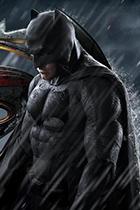 supermanbatman2.jpg