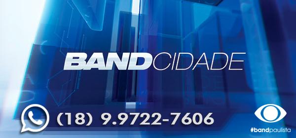 TARJA BAND CIDADE 2.png