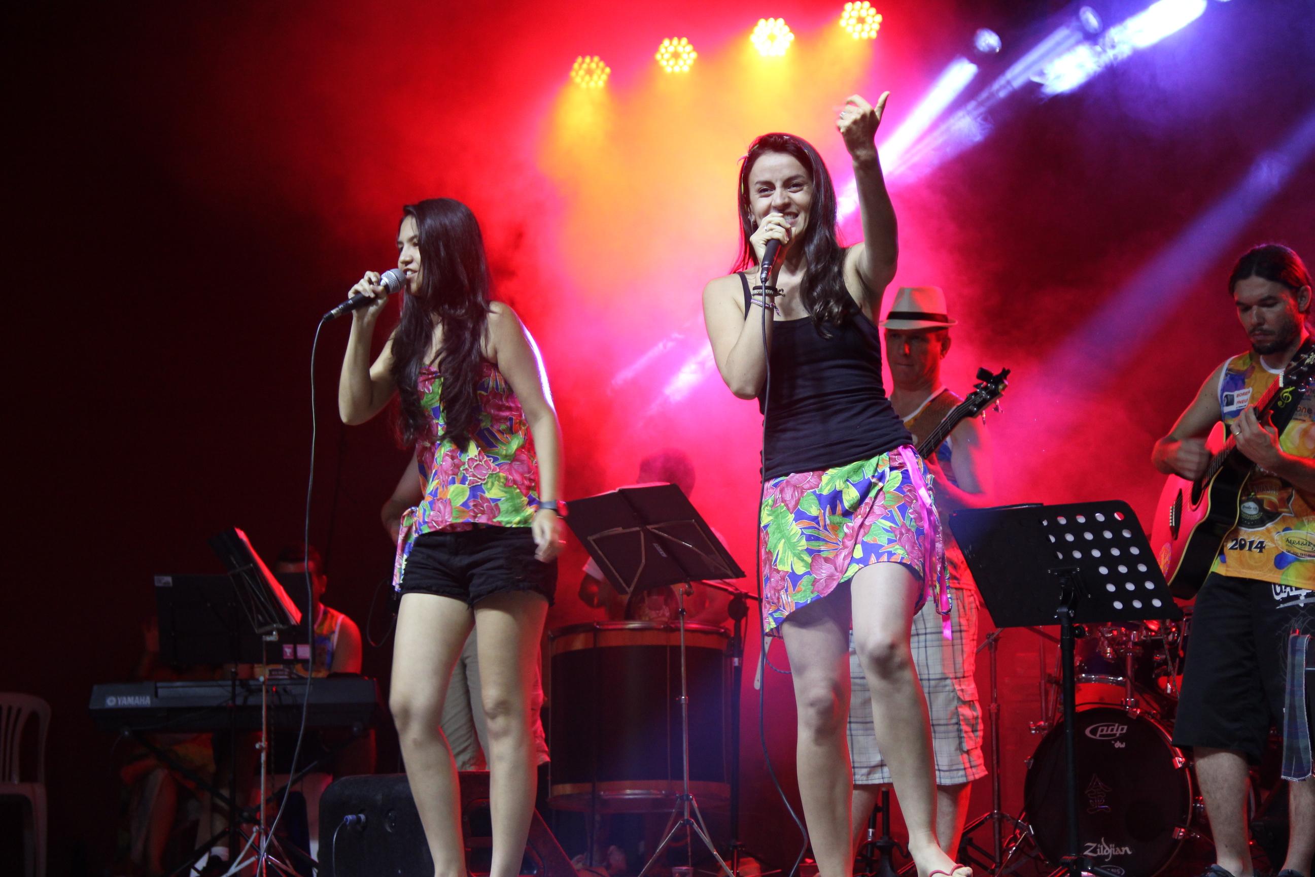 22.02-Festival_Marchinhas.jpg