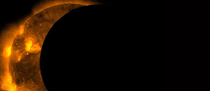 eclipse solar 300x130.jpg