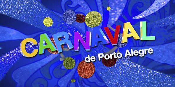 carnavalpoasite.jpg