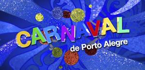 carnavalpoasite1.jpg