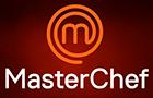master-chef1.jpg
