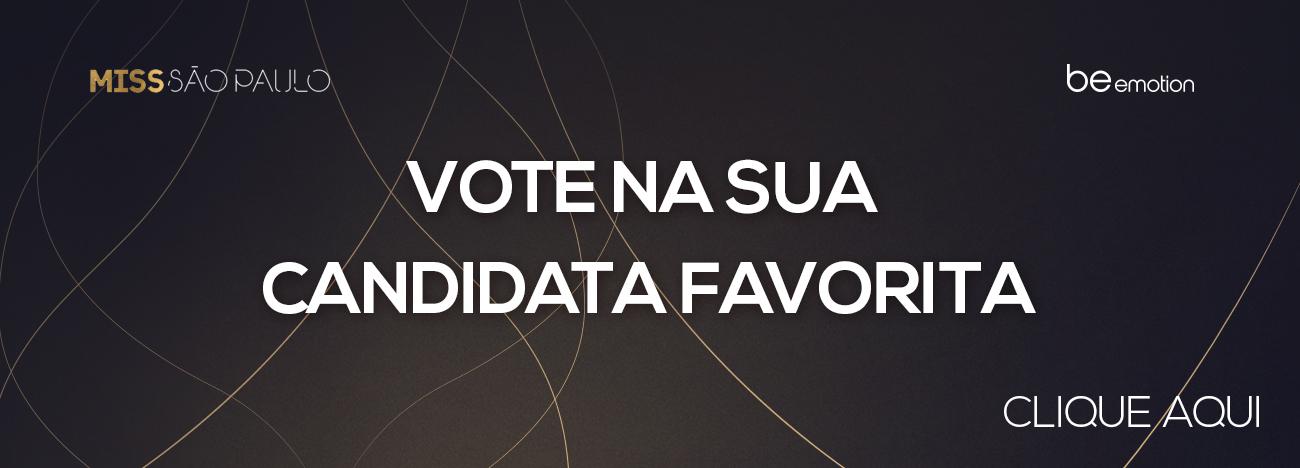 vote na sua candidata favorita.jpg