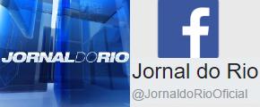 1.Facebook JRio.jpg
