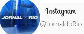 2.Instagram JRio.jpg