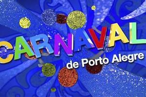 carnavalBand.jpg