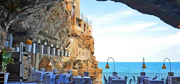 restaurantegruta2.jpg