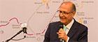 alckmin.jpg
