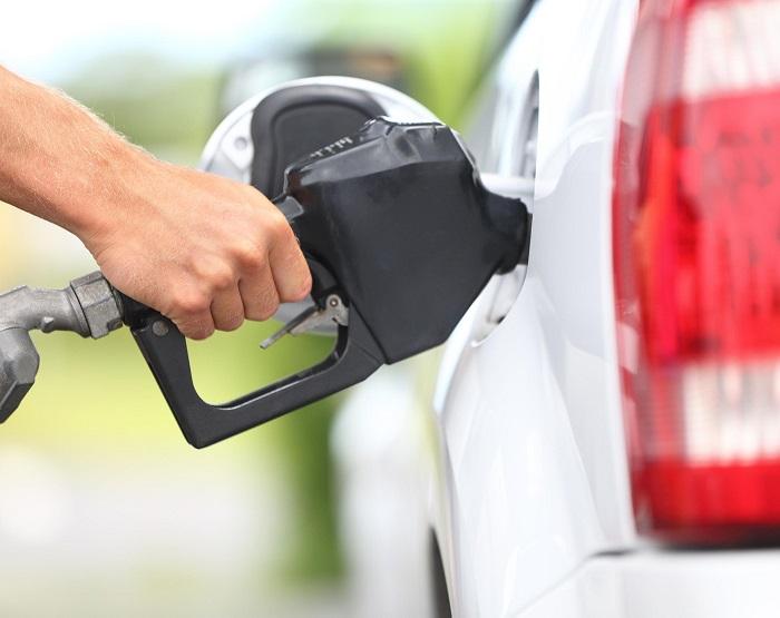 como-economizar-combustível.jpg