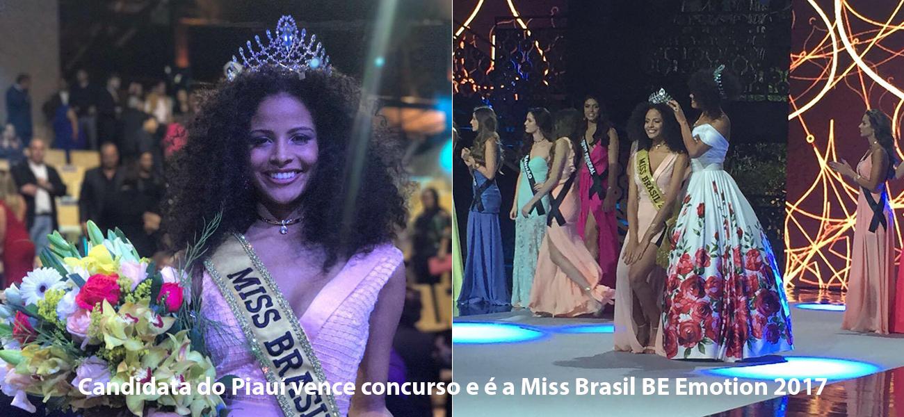miss-brasil2017.jpg