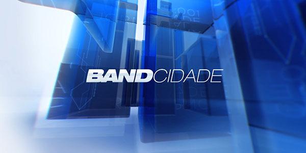 bandcidade_home.jpg