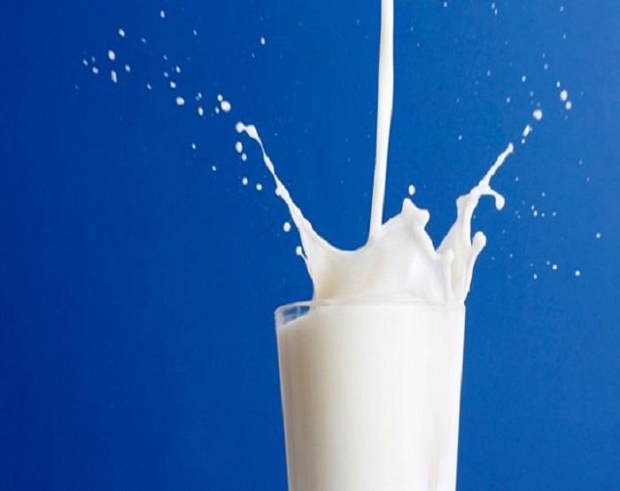 leite-620x330.jpg