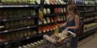 tv_supermercados.jpg