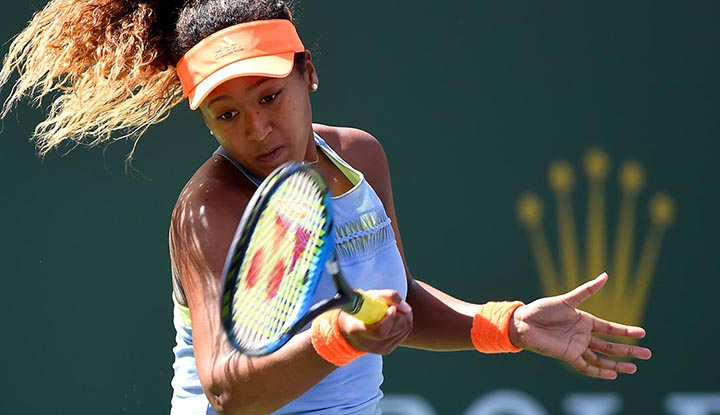 Osaka em Indian Wells Jayne Kamin-Oncea-USA TODAY Sports Reuters 720x415.jpg