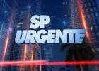 logo sp urgente portal.jpg